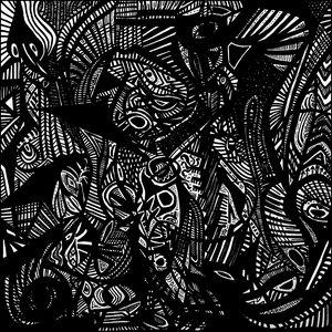 Pitorwu4 - Prints (Original sold)