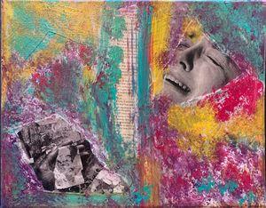 Finding Yourself - Thegirlwho_paints