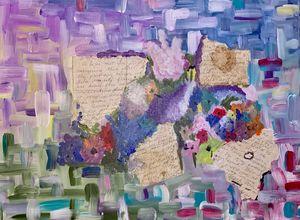 Fields of Hope - Thegirlwho_paints