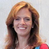 Marcie Evans