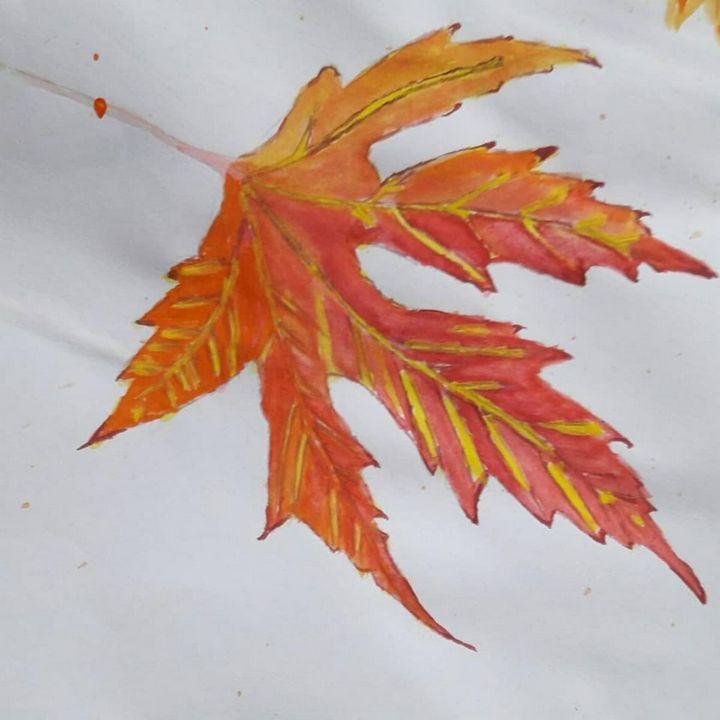 Autumn_Leaf - Abo_Arts