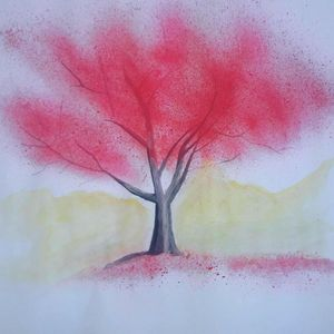 Blossom_Tree