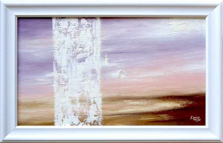 The Regulator - Edward Misak