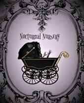 Nocturnal Nursery