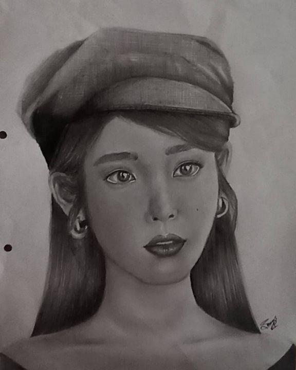IU - Soumya Golchha