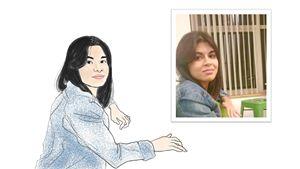 Customized Portrait Animation