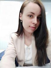 Inessa_Cross