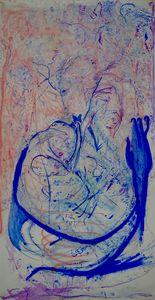 Subconscious Scroll, Samskara