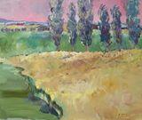 Original Painting, Oil
