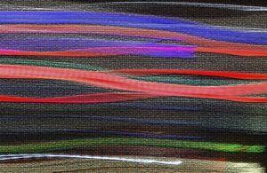 Walled Carpet - Keith-Michael's PhotoArt