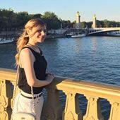 Paris Aria