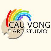 Cau Vong Art Studio