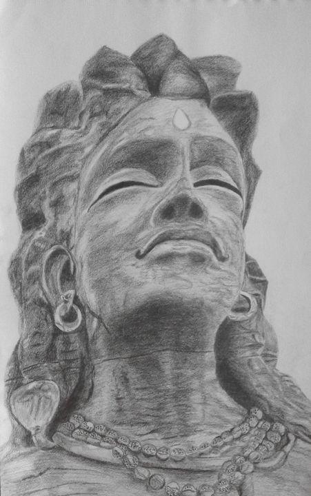 shankar - Rupashree