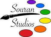 Souran Studios