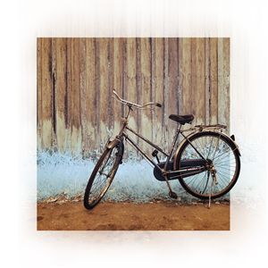 grandfather cycle - budakli