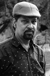 Krishnendu Chatterjee