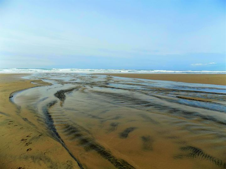 Rockaway Beach -  13.xina