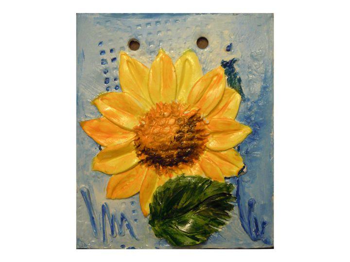 Sunflower - Iulia gallery