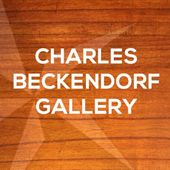 Beckendorf Texas Art Gallery
