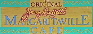 Jimmy Buffetts Key West Margaritavil
