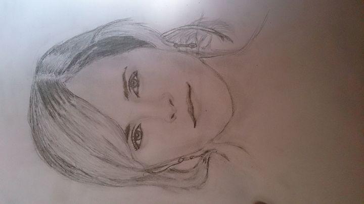 Emma Watson - Tavneet's Gallery :)