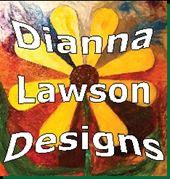 Dianna Lawson Designs