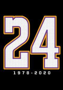 Kobe Bryant -2