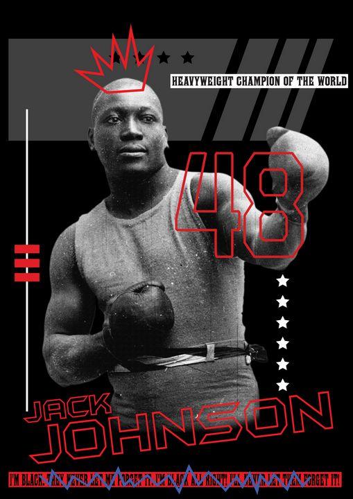 Jack Johnson - Print_shop