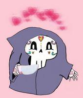 _lil_cute_shinigami_101