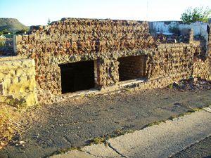 ruines 2