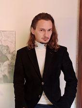 Anton Kamenev