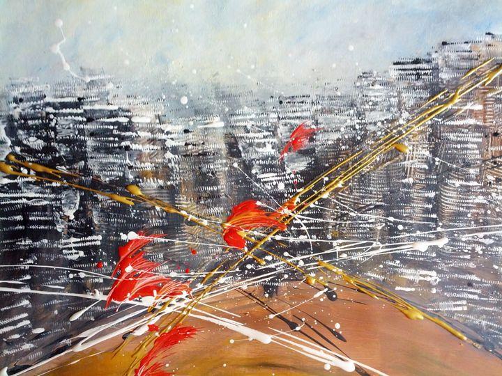 Abstract - Delia Moldovan