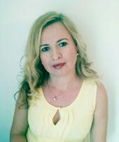 Delia Moldovan