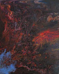 Commedia divina. Dante Alighieri
