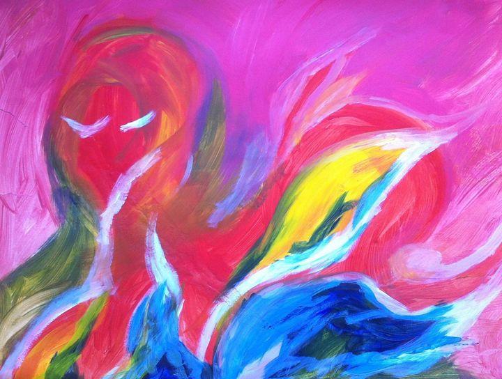 Creation - Litescapes