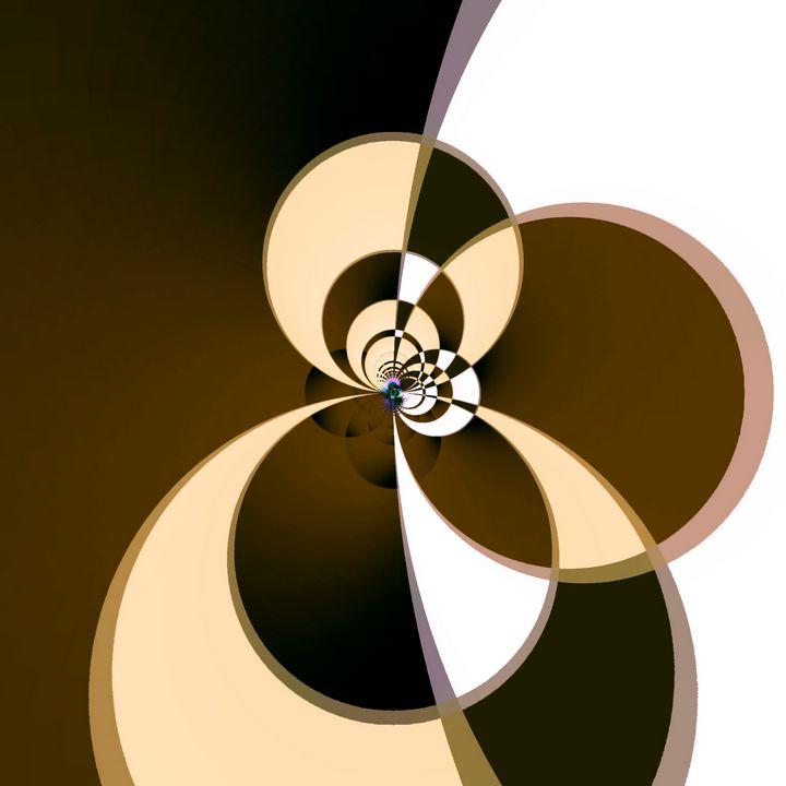 Geometry - Rui Pinto