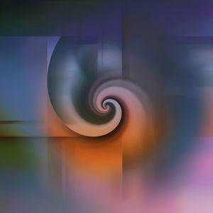 Spiral Mix