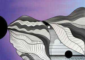 Dune's Relativity