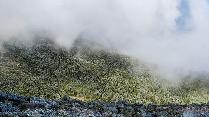 Alpine Ice - Max Ablicki - Adventure Photography