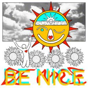 Be Nice [Sun Mix]