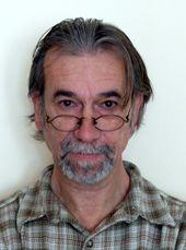 J.Hurtado