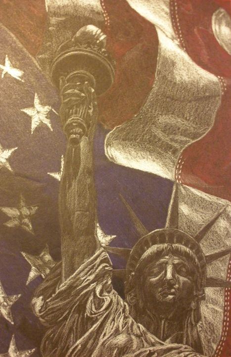Liberty - UT