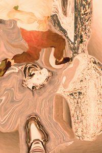 Liquid Landscape#2