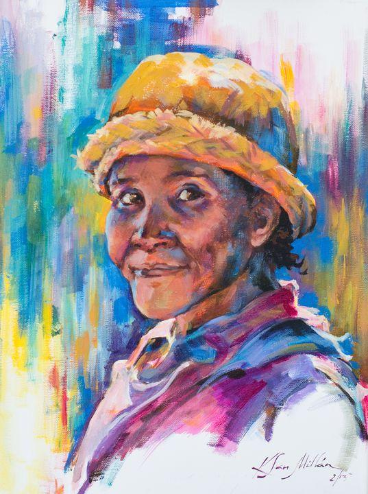 Dominican Woman: 2013 - KatiaSanMillan.com