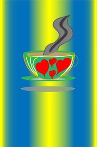 Кружка 5 - Иллюстрации