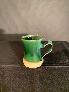 Traditional Cup