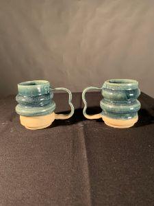 Bubble Cup Set