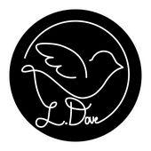 L.Dove Pottery