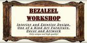 Bezaleelworkshop