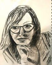 Susan Brown Fine Art